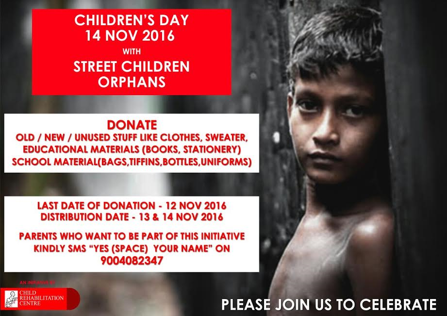 children-day-initiative