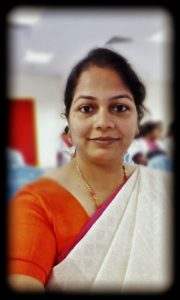 Priya Gole