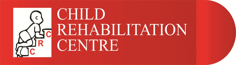 Child Rehabilitation Centre